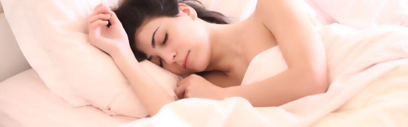 claves-dormir-mejor