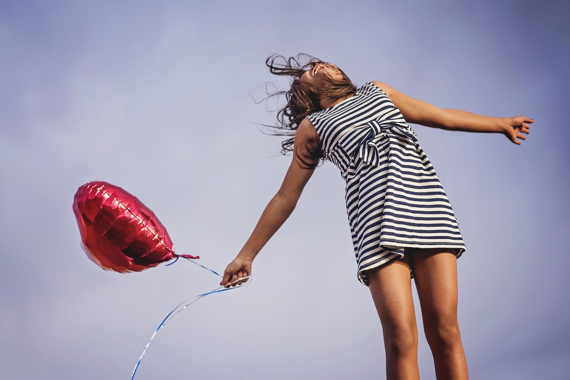 coherencia-felicidad-corazon-mente